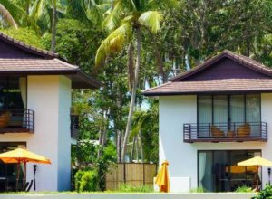 How to Find The Best Koh Samui Private Beachfront Villas for Sale