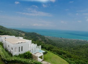 Important Tips About Koh Samui Real Estate Properties for Sale