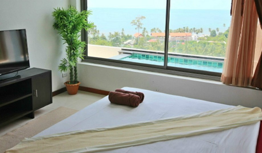 Simple But Effective Ways to Rent a Property in Samui