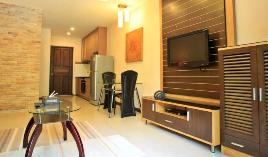 Valuable Tips for Buyers: Apartments for Sale in Koh Samui, Thailand