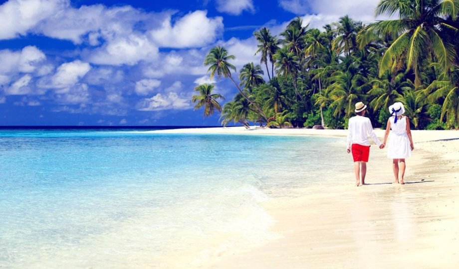 5 Things to Consider Before Buying Property in Koh Samui, Thailand