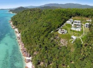 Legal Guide To Owning Property in Koh Samui, Thailand