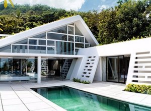 The Best 5 Luxury Villas We Have on Sale Right Now
