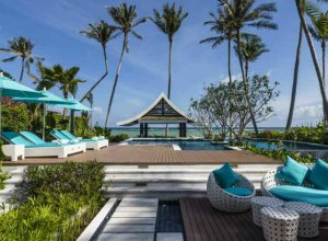 The Basics of Buying Property on Koh Samui
