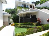 Six Bedroom Villa in Choeng Mon