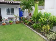 2 Bed Villa in Bangrak