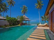 5-Bedroom Beachfront Villa For Sale, Lipa Noi