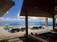Seaview Luxury Chaweng 4-Bed Villa