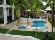 4-Bed Pool Villa For Sale, Bangrak