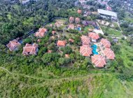 Villa Resort For Sale in Bophut, Investment Opportunity