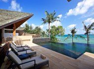 Luxury 5-Bedroom Lamai Beach Villa