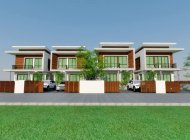 2/3 Bed Pool Villas Fishermans Village, For Sale