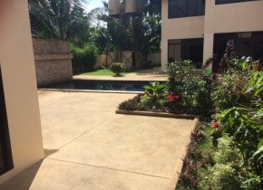 Rental Investment 2x 4-Beds, Pool, 2 Rai, Maenam, For Sale