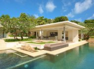 Award Winning 5-Bed Seaview Villa For Sale, Cheong Mon