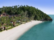 Luxury 5-Bed Beach Villa in Exclusive Estate, Lipa Noi