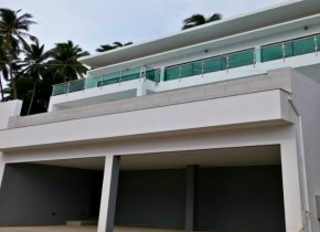 Impressive spacious 3 bedroom villa for sale in Samui