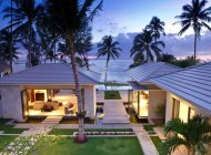 Luxury Designer 8-Bedroom Beach Villa, Lipa Noi