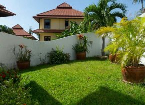 Charming 3-bedroom villa in Tong Song Bay for sale