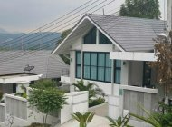 LOVELY FURNISHED 3-BEDROOM HOUSE NEXT TO BIG C FOR RENT