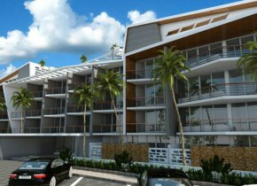 Modern freehold condo units for sale