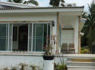 2-BEDROOM ARABIAN STYLE HOUSE IN BAAN TAI FOR SALE