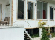 2-BEDROOM ARABIAN STYLE HOUSE IN BAAN TAI FOR LONG TERM RENT