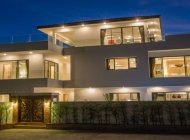 CONTEMPORARY 6-BEDROOM VILLA IN BAN TAI FOR SALE