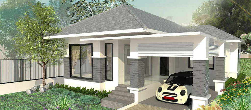 2 bedroom houses for rent home design for 2 bedroom house for rent