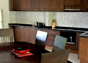 2-BEDROOM APARTMENT IN A BEAUTIFUL CONDO IN PLAI LAEM FOR SALE