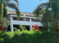 EXOTIC 3-BEDROOM SEA VIEW VILLA IN TALING NGAM FOR SALE