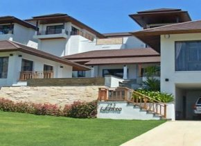 BEAUTIFUL 3 BEDROOM VILLA WITH A SUPERB SEA VIEW FOR RENT IN CHOENG MON