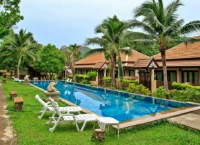 2 DUPLEX HOMES FOR SALE IN SAMUI