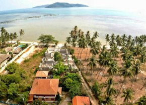 3 BEDROOM VILLA IN THONG KRUT FOR SALE