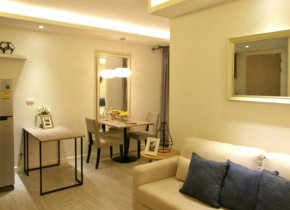 APARTMENTS FOR LONG TERM RENT IN A SHORT WALK FROM CHAWENG BEACH