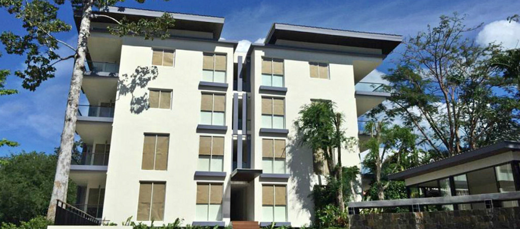 Image result for condos chaweng